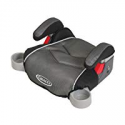 Deals List: Graco Backless TurboBooster Car Seat, Galaxy