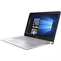 "Deals List: HP Pavilion 14-ce0064st, 14"" Laptop, Intel® Core™ i5-8250U, 8 GB DDR4, 256 GB SSD, Win 10 Home"