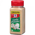 Deals List: McCormick Garlic Powder, 8.75 oz