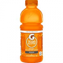 Deals List: Gatorade Zero Sugar Thirst Quencher, Orange, 20 Ounce Bottles (Pack of 12)