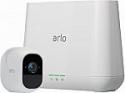 Deals List: Arlo Pro 2 Indoor/Outdoor 1080p Wi-Fi Wire-Free Security Camera , VMS4130P