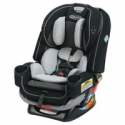 Deals List: Graco 4Ever Extend2Fit 4-in-1 Convertible Car Seat