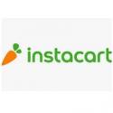 Deals List: @Instacart
