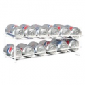 Deals List: Panacea 12 Can Beverage Dispenser