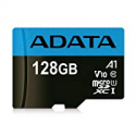Deals List: ADATA 128GB Premier microSDXC UHS-I V10 A1 Memory Card