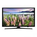 Deals List: Samsung UN43J5200AFXZA 43-inch 1080p LED Smart HDTV