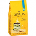 Deals List: Gevalia Espresso Blend Coffee, Dark Roast, Ground, 12 Ounce Bag (Pack of 6)