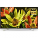 Deals List: Sony XBR70X830F 70-Inch 4K HDR TV + $350 Dell GC