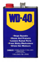 Deals List: WD-40 Multi-Use Product One Gallon