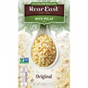 Deals List: Near East Rice Pilaf Mix, Original, 6.9 Ounce (Pack of 12 Boxes)