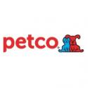 Deals List: @Petco