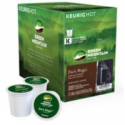 Deals List: 24-PK Green Mountain Coffee Dark Magic Bold Coffee K-Cups