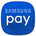 Deals List: Samsung Pay