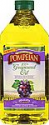 Deals List: Pompeian Grapeseed Oil, 68 Ounce
