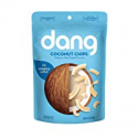Deals List: Dang Toasted Coconut Chips, Keto, Paleo, Gluten Free, Lightly Salted, Unsweetened, 3.17 Ounce (1 Count)