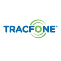 Deals List: @TracFone