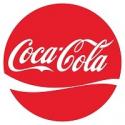 Deals List: @Coca Cola Beverages