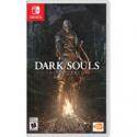 Deals List: Dark Souls: Remastered Nintendo Switch