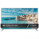 Deals List: JVC LT-65MA875 65-in CLass 4K HDR Smart TV