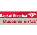 Deals List: for Bank of America Cardholders