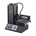 Deals List: Monoprice MP Select Mini 3D Printer V2 Open Box