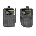 Deals List: WeatherTech 4-piece Trim-to-Fit Car Mats