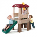 Deals List: Step2 Naturally Playful Lookout Treehouse