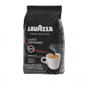 Deals List: Lavazza Caffe Espresso Whole Bean Coffee Blend, Medium Roast, 2.2-Pound Bag