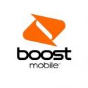 Deals List: @Boost Mobile