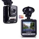 Deals List: Ausdom AD282 Dash Cam, 2.4 inch LCD