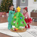 Deals List: Step2 My First Christmas Tree with Bonus Ornaments