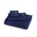 Deals List: Lacoste Legend 30-inch x 54-inch Supima Cotton Bath Towel