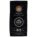 Deals List: Kicking Horse Coffee Grizzly Claw, Dark Roast, Whole Bean 10 oz