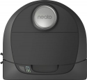 Deals List: Neato Robotics - Botvac D5 App-Controlled Robot Vacuum - Black