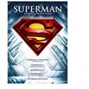 Deals List: Superman 5 Film Collection (DVD)