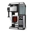 Deals List: Ninja Coffee Bar Single-Serve System + $10 Kohls Cash