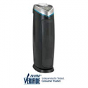 Deals List: GermGuardian AC4825 3-in-1 Air Cleaning System with True HEPA Filter, UV-C Sanitizer and Odor Reduction, 22-Inch Tower Air Purifier