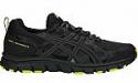 Deals List: ASICS Men's GEL-Scram 4 Running Shoes