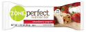 Deals List: ZonePerfect Nutrition Snack Bars, Strawberry Yogurt, 1.76 oz, (30 Count)
