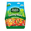 Deals List: Black Forest Gummy Bears Ferrara Candy 6 Pound