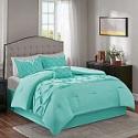 Deals List: Austin 5 Piece Comforter Set