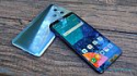 Deals List: LG G6 H872 32/64/128GB T-MOBILE LOCKED Smartphone