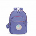Deals List:  Kipling Seoul Go Small Backpack (Many color choices)