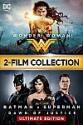 Deals List: Wonder Woman & Batman v Superman: Dawn of Justice Ultimate Edition