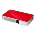 Deals List: Vivitek Qumi Q3 Plus 500 Lumen Projector w/8GB Memory