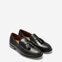 Deals List: Cole Haan Men's Pinch Handsewn Tassel Loafer