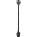 Deals List: NuForce BE2 Bluetooth In-Ear Headphones (Black)