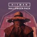 Deals List: Hitman Halloween Pack Xbox One