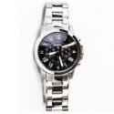 Deals List: Garmin 010-01688-00 Fenix 5 Multisport GPS Watch