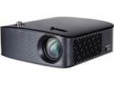 Deals List: LG PH150G LED Projector Refurb